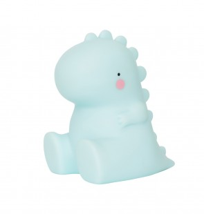luce-notturna-bambini-dinosauro-a-little-lovely-company-min