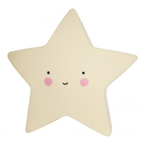 luce-notturna-a-led-a-forma-di-stella-a-little-lovely-company