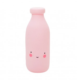 luce-notturna-bambini-bottiglia-rosa-a-little-lovely-company