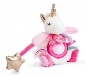 lucetta-notturna-unicorno-doudou-et-compagnie