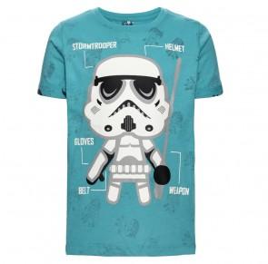 maglietta-bambino-star-wars-cotone-azzurro-name-it