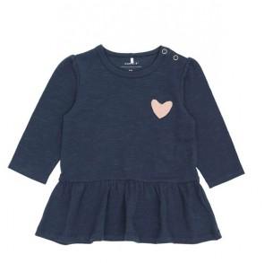 maglietta-manica-lunga-bambina-cotone-biologico-blu-cuore-nameit