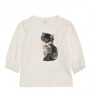 maglietta-neonata-cotone-biologico-gattino-name-it