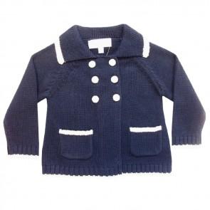 maglioncino-neonato-cotone-powell-craft