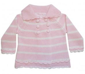maglioncino-neonato-cotone-rosa-powell-craft