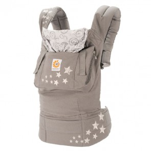 marsupio-original-carrier-galaxy-grey-ergobaby