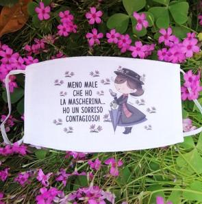 mascherina-lavabile-cotone-tnt-le-pupette-arcadia