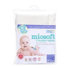 pannolino-nappy-case-miosoft-bambino-mio