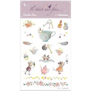 moulin_roty-tatuaggi-per-bambini-once-upon-a-time-magical-moments-tattoos-711356