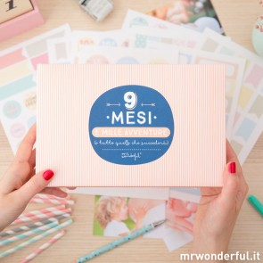 album-9-mesi-mille-avventure-mr-wonderful