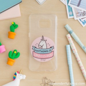 cover-samsung7-unicorno-nothing-is-impossible
