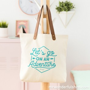 borsa-let-s-go-on-an-adventure-mr-wonderful