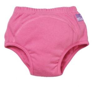 mutandina-allenatrice-bambino-mio-rosa