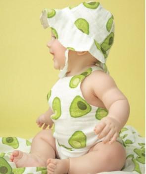 pagliaccetto-neonato-estivo-angel-dear-avocado