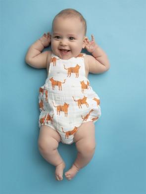 pagliaccetto-neonato-estivo-angel-dear-tigre