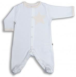 tutina-cotone-organico-nanaf-bio-star-stella