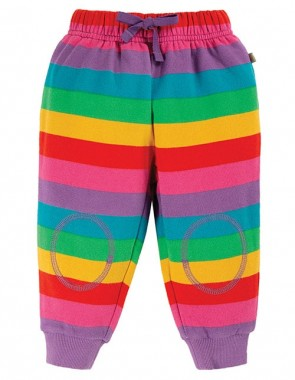 pantaloni-bambina-arcobaleno-cotone-bio-frugi-PUA004FRB
