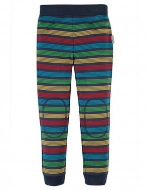 pantaloni-bambino-cotone-bio-frugi-LEA001TMY