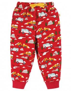 pantaloni-bambino-ruspe-frugi-PUA004MTC