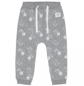 pantaloni-neonato-grigi-jersey-cotone-biologico-name-it