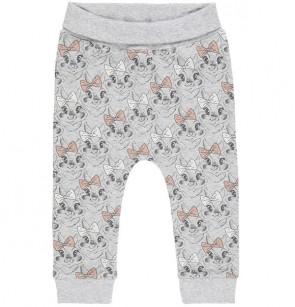 pantaloni-neonata-coniglietta-disney-cotone-biologico-grigio-name-it