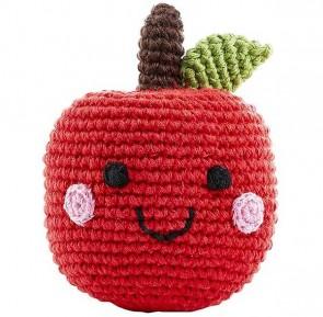 sonaglio-in-cotone-organico-crochet-uncinetto-pebble