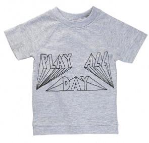 maglietta-cotone-biologico-play-all-day-sapling
