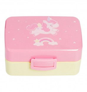 porta-merenda-bambini-lunch-box-unicorno-a-little-lovely-company