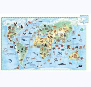 puzzle-mondo-per-bambini-djeco-DJ07420