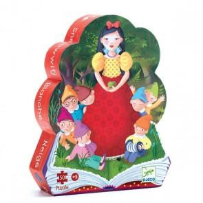 puzzle-per-bambini-5-anni-djeco-biancaneve-DJ07259B