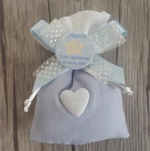 sacchetto-nascita-portaconfetti-bimbo-spilla-personalizzabile