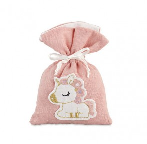 sacchetto-nascita-bimba-unicorno