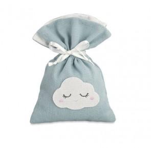 sacchetto-nascita-bimbo-nuvoletta