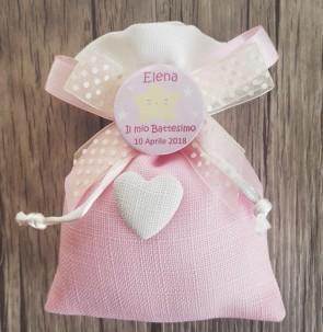 sacchetto-nascita-portaconfetti-bimba-spilla-personalizzabile