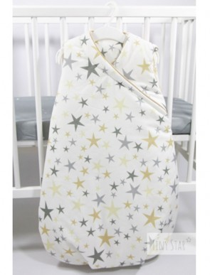 sacco-nanna-invernale-stelle-tiny-star