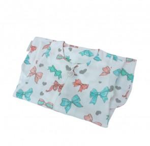 sacco-nanna-estivo-neonato-blanket-story