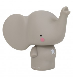 salvadanaio-elefante-grigio-a-little-lovely-company-min