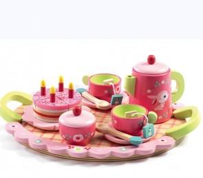 servizio-da-te-giocattolo-lili-rose-djeco-DJ06639-min
