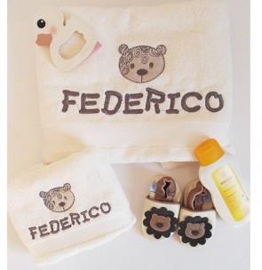 set-asciugamani-ricamati-personalizzati-migliore-spugna-il-ricamificio