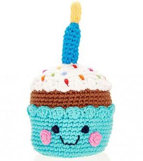 sonaglio-neonato-crochet-uncinetto-a-forma-di-cupcake