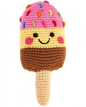 sonaglio-neonato-crochet-uncinetto-a-forma-di-gelato