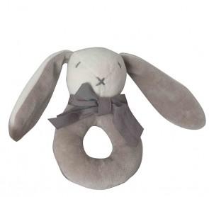sonaglio-neonato-coniglietto-grigio-maud-n-lil