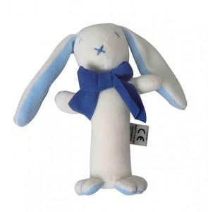 sonaglio-per-neonati-coniglio-blu-maud-n-lil