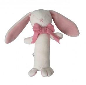 sonaglio-per-neonati-bastoncino-rosa-coniglio-maud-n-lil