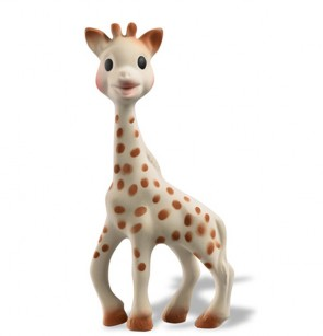sophie-la-giraffa-vulli-vintage-caucciu