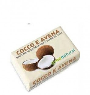 sapone-vegetale-cocco-greenatural