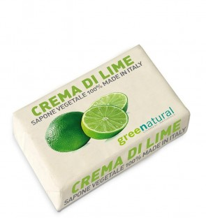 sapone-vegetale-crema-di-lime-greenatural