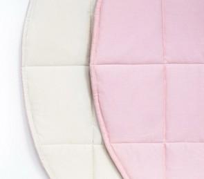 tappetino-trapuntato-rosa-beige