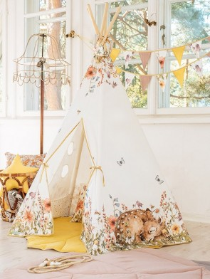 tenda-gioco-bambini-teepee-wildflower