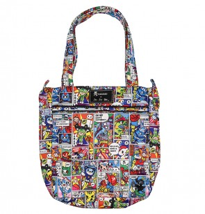 borsa-be-light-tokidoki-ju-ju-be-super-toki